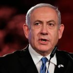 Israel's Netanyahu seeks 'mass blood tests' to weed out COVID-19, restart economy: report