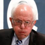 Bernie Lauds Chinese Dictatorship in Attempt to Salvage Defense of Castro