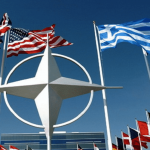 Greece vetoes NATO approval of Turkish aid to al Qaeda in Syria – Veterans Today
