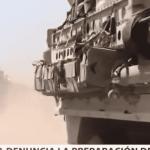 Southfront: US to Evacuate Key Base on Syrian Iraq Border – Veterans Today
