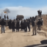 SDF Releases ISIS Terrorists in Eastern Syria (video) – Veterans Today
