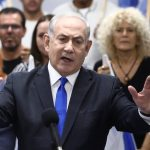 Netanyahu: Israel may order lockdown over coronavirus if citizens don't follow guidelines